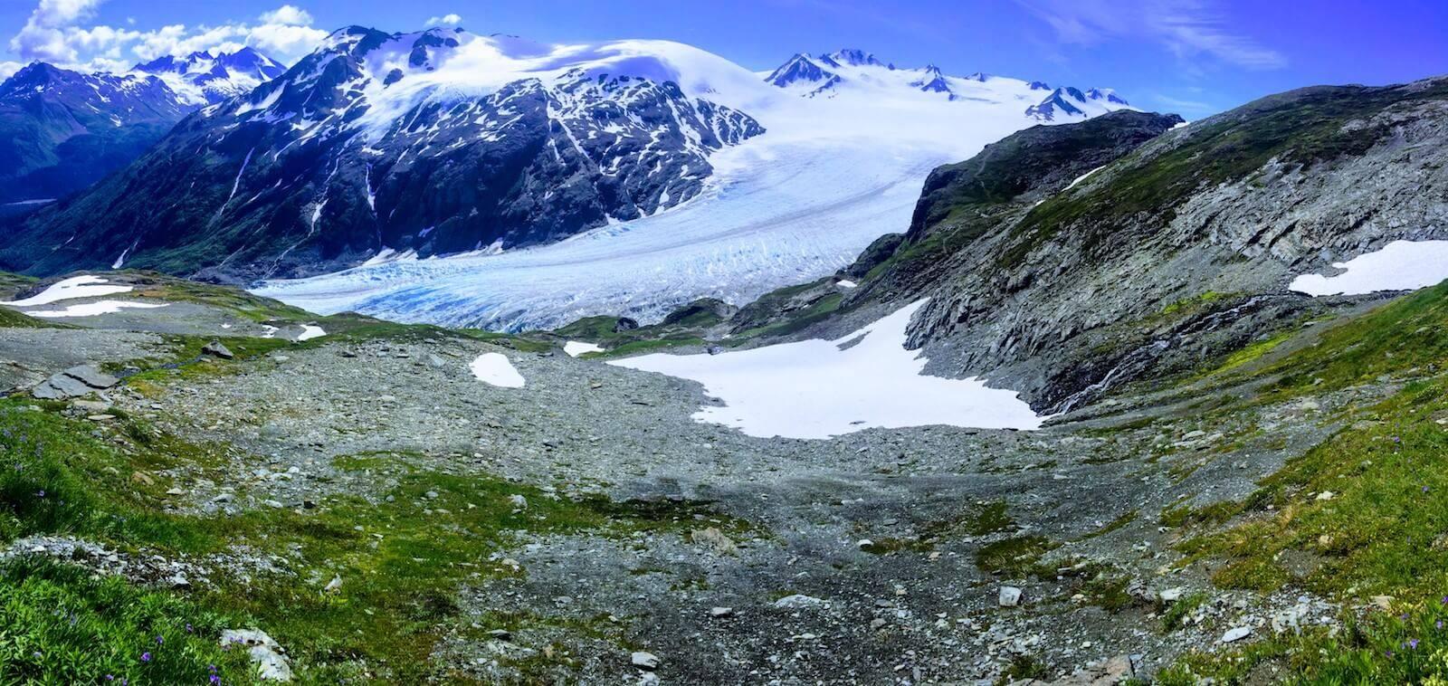 Kenai fjords national park coupons
