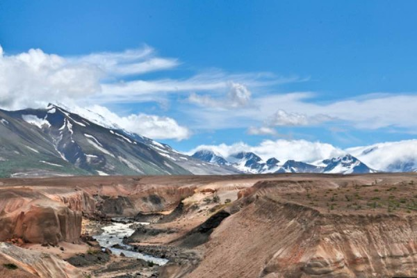 katmai-national-park-kba