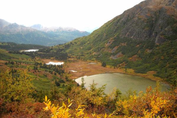 KBA-alpine-lakes