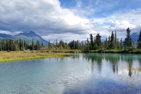 KNWR-Guided-Hiking-Alaska-2