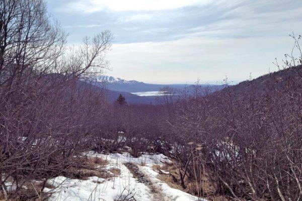 backpacking-Kenai-Backcountry-Adventures-alaska