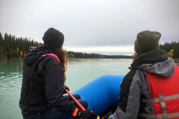 KASILOF-RIVER-RAFTING-FALL-FLOAT-ALASKA