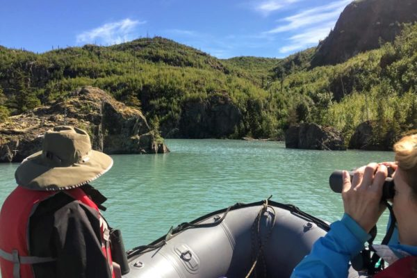KBA-Scenic Boating-Hiking-Tour-KNWR
