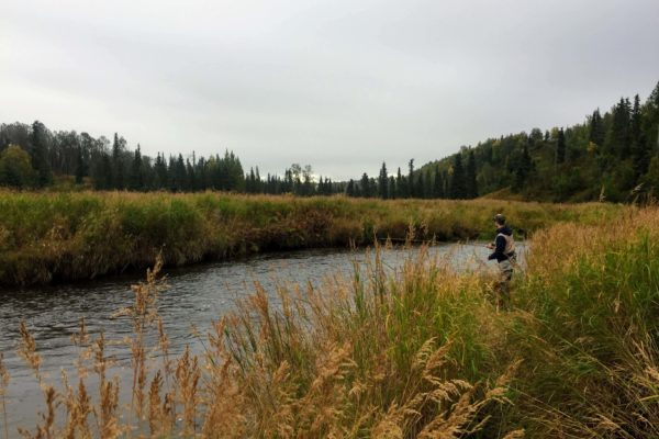 Ninilchik-River-Alaska-Fly-Fishing