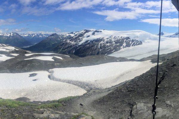 Seward-Wilderness-Hiking-Alaska-11