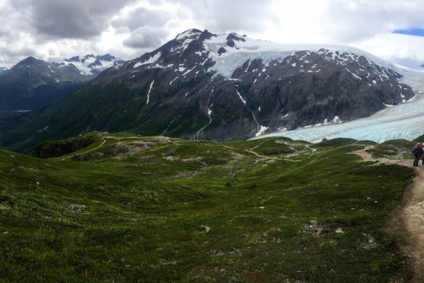 Seward-Wilderness-Hiking-Alaska-12