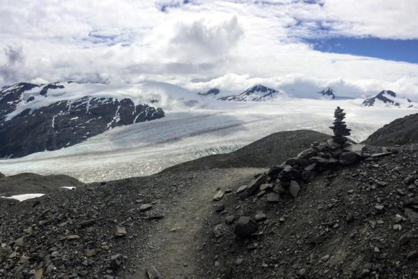 Seward-Wilderness-Hiking-Alaska-13