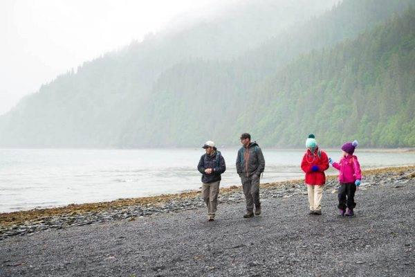 Seward-Wilderness-Hiking-Alaska-15