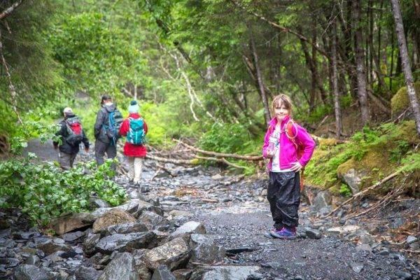 Seward-Wilderness-Hiking-Alaska-16