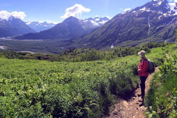 Seward-Wilderness-Hiking-Alaska-2
