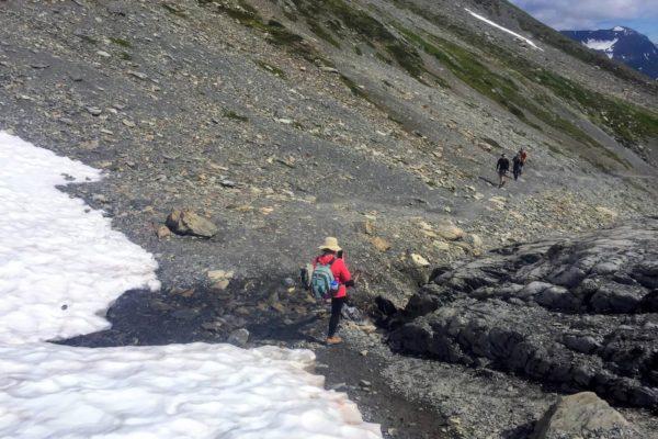 Seward-Wilderness-Hiking-Alaska-8