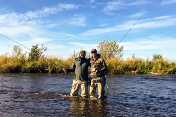Twin-Rivers-Alaska-Fly-Fishing-Alaskagonians