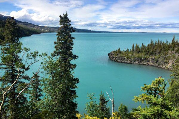 Skilak-Lake-Scenic-Boating-Hiking-1
