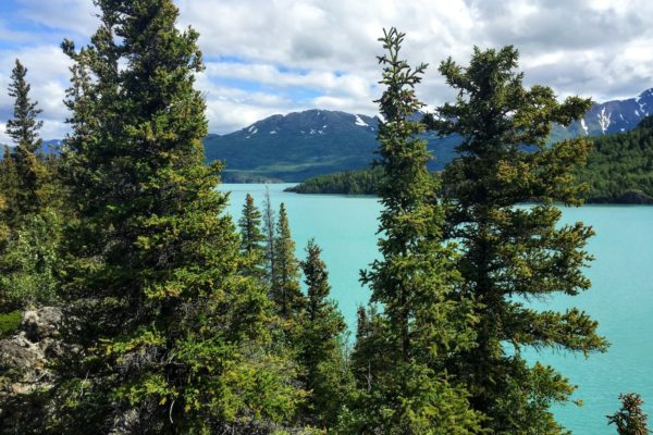 Skilak-Lake-Scenic-Boating-Hiking-2