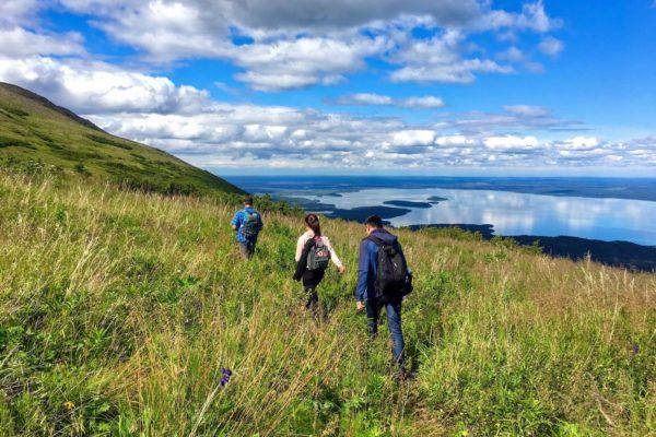 Skilak-Lake-Adventure-Trips-2-ALPINE-HIKE