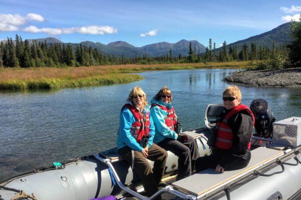 Skilak-Lake-Adventure-Trips-3