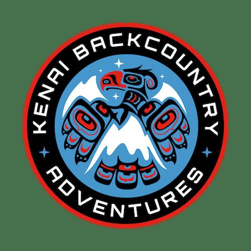 Kenai Backcountry Adventures
