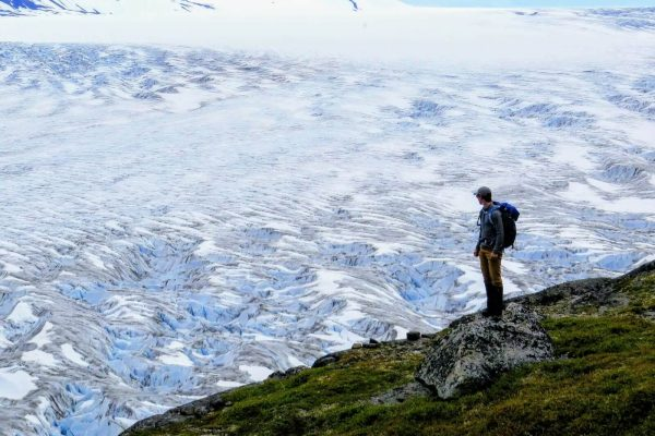 Kenai-Mountains-and-Glaciers-Alaska-Backpacking-115 (1)