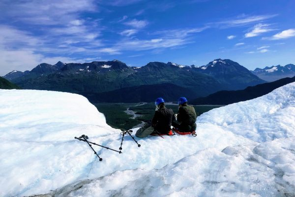 Exit Glacier Ice Hiking Adventure Kenai Fjords National Park-32