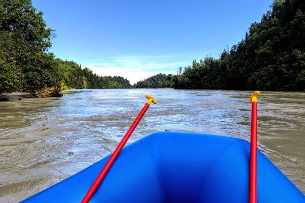 Alaska-River-Rafting-1
