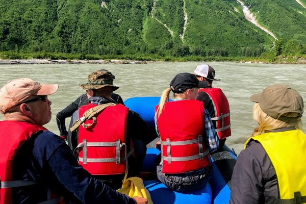 Alaska-River-Rafting-2