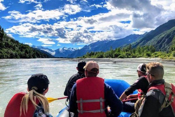 Alaska-River-Rafting-Seward-Alaska