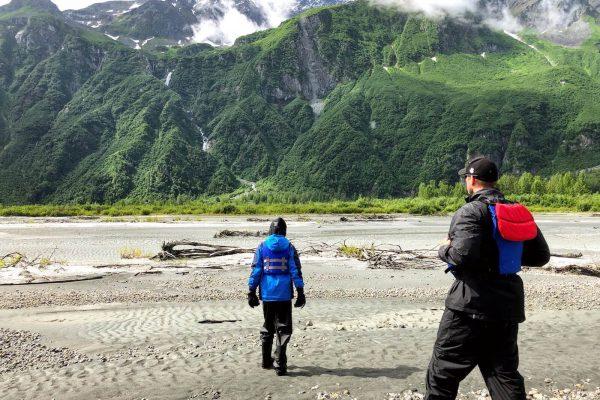 Alaska-River-Rafting-4