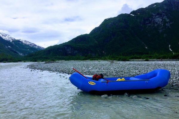 Alaska-River-Rafting-5