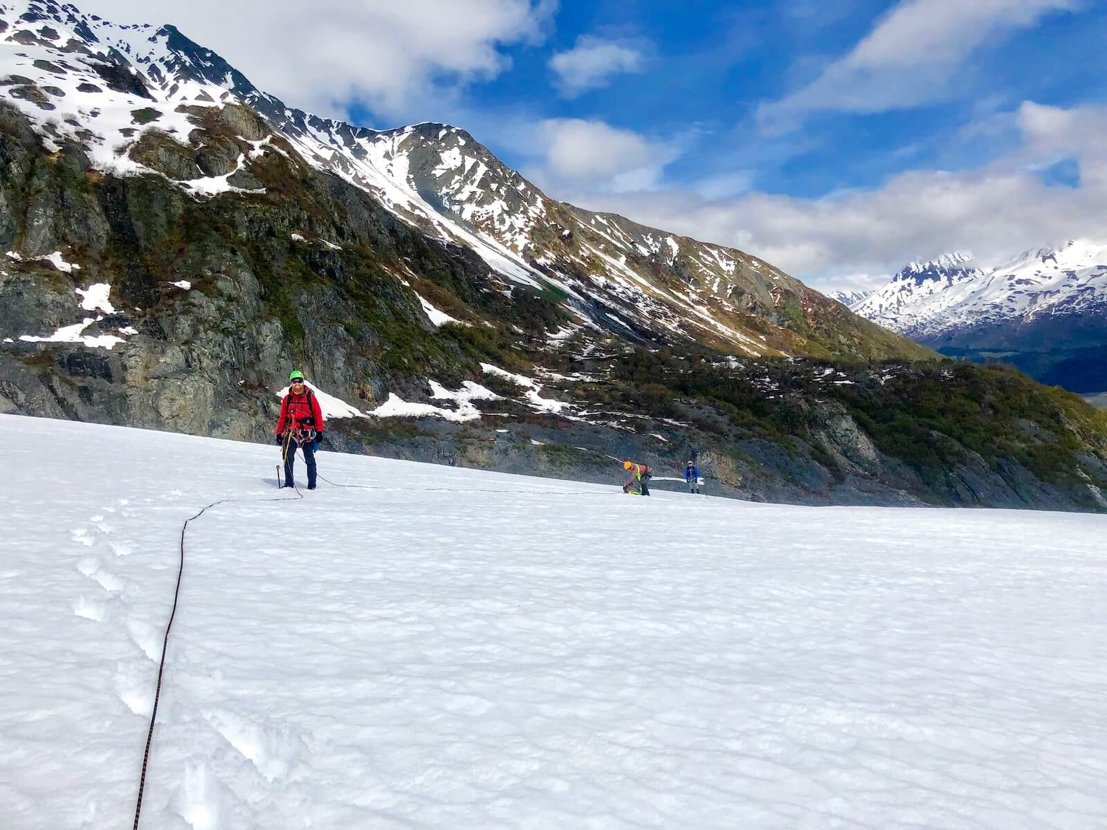 Alaska-Mountaineering-Kenai-Backcountry-Adventures