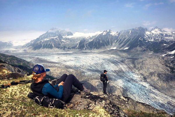 Mountains-Glaciers-Base-Camp-Lake-Clark-National-Park-Alaska1