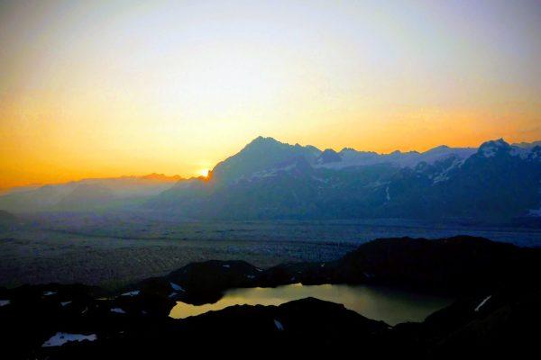 Mountains-Glaciers-Base-Camp-Lake-Clark-National-Park-Alaska101