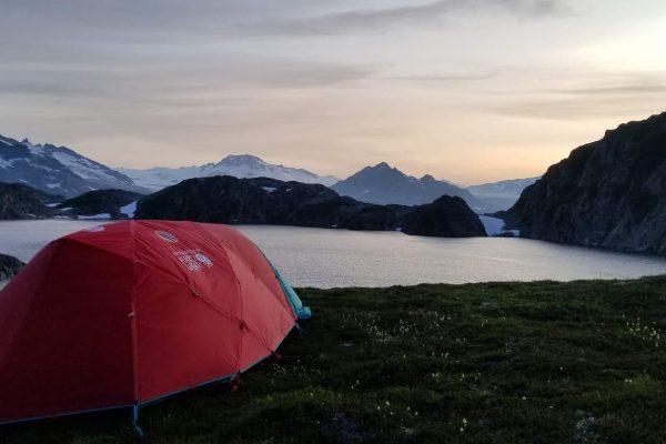 Mountains-Glaciers-Base-Camp-Lake-Clark-National-Park-Alaska11