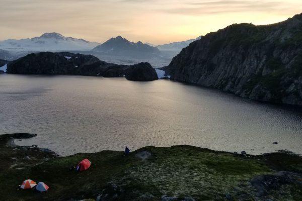 Mountains-Glaciers-Base-Camp-Lake-Clark-National-Park-Alaska12