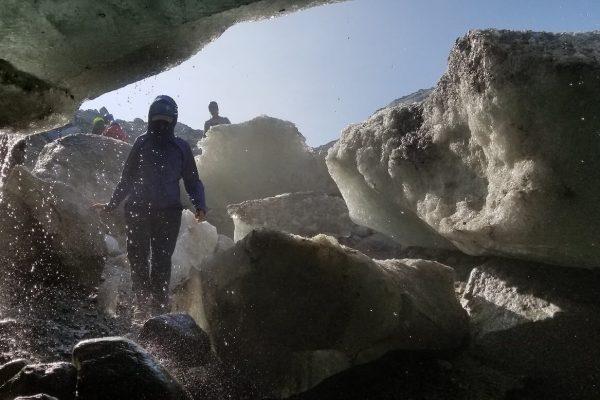 Mountains-Glaciers-Base-Camp-Lake-Clark-National-Park-Alaska13