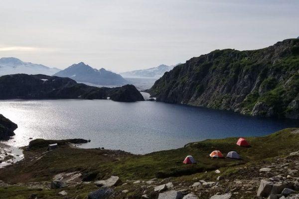Mountains-Glaciers-Base-Camp-Lake-Clark-National-Park-Alaska2