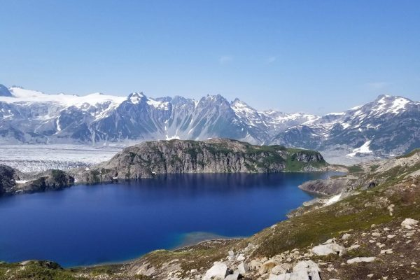 Mountains-Glaciers-Base-Camp-Lake-Clark-National-Park-Alaska28