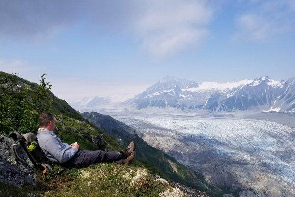 Mountains-Glaciers-Base-Camp-Lake-Clark-National-Park-Alaska29