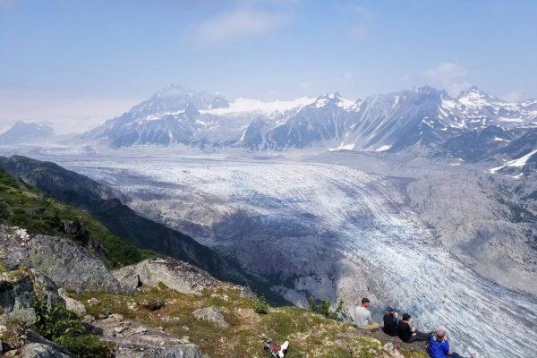 Mountains-Glaciers-Base-Camp-Lake-Clark-National-Park-Alaska30