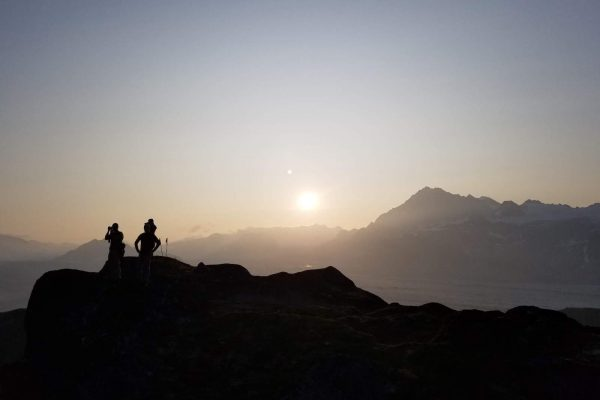 Mountains-Glaciers-Base-Camp-Lake-Clark-National-Park-Alaska31