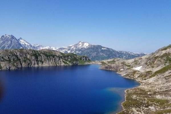 Mountains-Glaciers-Base-Camp-Lake-Clark-National-Park-Alaska32