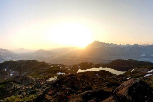 Mountains-Glaciers-Base-Camp-Lake-Clark-National-Park-Alaska33