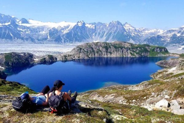 Mountains-Glaciers-Base-Camp-Lake-Clark-National-Park-Alaska34