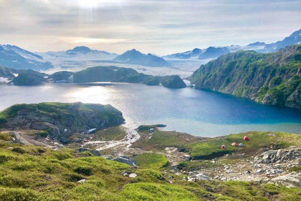 Mountains-Glaciers-Base-Camp-Lake-Clark-National-Park-Alaska37