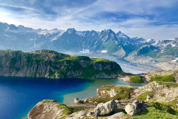 Mountains-Glaciers-Base-Camp-Lake-Clark-National-Park-Alaska38