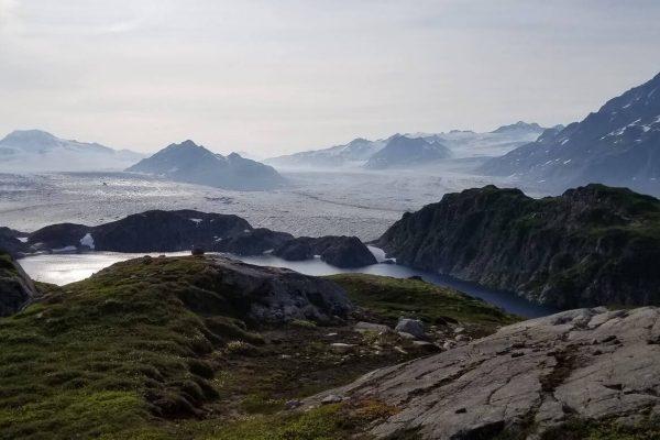 Mountains-Glaciers-Base-Camp-Lake-Clark-National-Park-Alaska4