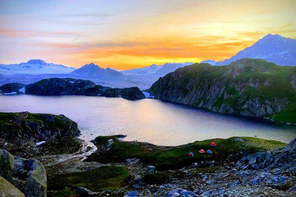 Mountains-Glaciers-Base-Camp-Lake-Clark-National-Park-Alaska41