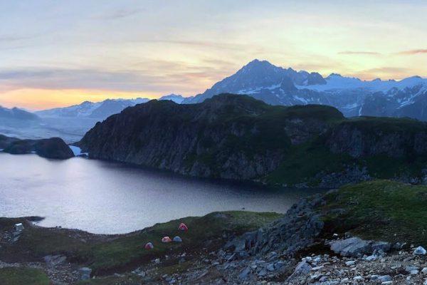 Mountains-Glaciers-Base-Camp-Lake-Clark-National-Park-Alaska42