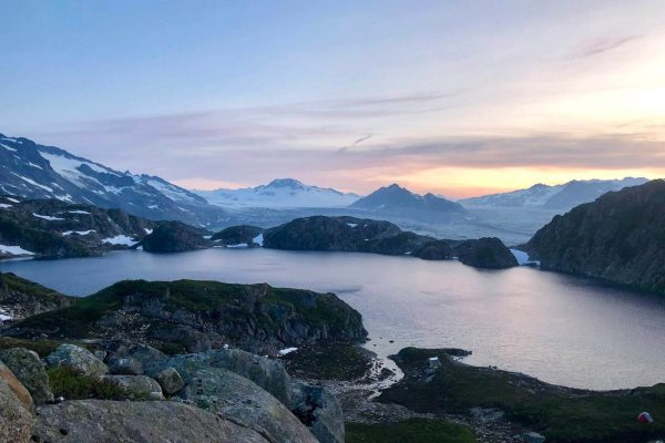 Mountains-Glaciers-Base-Camp-Lake-Clark-National-Park-Alaska43