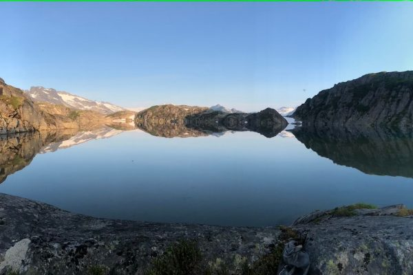Mountains-Glaciers-Base-Camp-Lake-Clark-National-Park-Alaska44