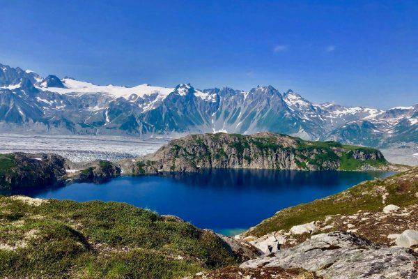 Mountains-Glaciers-Base-Camp-Lake-Clark-National-Park-Alaska48